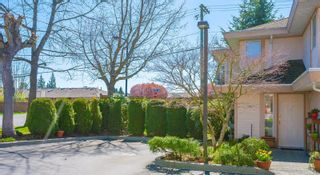 Photo 24: 12 290 Corfield St in : PQ Parksville Row/Townhouse for sale (Parksville/Qualicum)  : MLS®# 873104