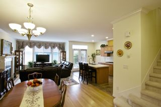 Photo 4: 3186 Francis Rd: Seafair Home for sale ()  : MLS®# R2003755
