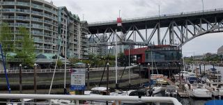 """Photo 31: 1002 1625 HORNBY Street in Vancouver: Yaletown Condo for sale in """"Seawalk North"""" (Vancouver West)  : MLS®# R2614160"""