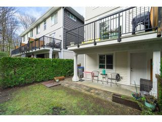 """Photo 31: 40 3039 156 Street in Surrey: Grandview Surrey Townhouse for sale in """"NICHE"""" (South Surrey White Rock)  : MLS®# R2526239"""