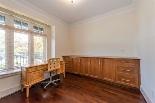 Photo 9: 4769 ELM STREET in Vancouver: MacKenzie Heights House for sale (Vancouver West)  : MLS®# R2290880