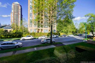 Photo 38: 202 7465 SANDBORNE Avenue in Burnaby: South Slope Condo for sale (Burnaby South)  : MLS®# R2571525