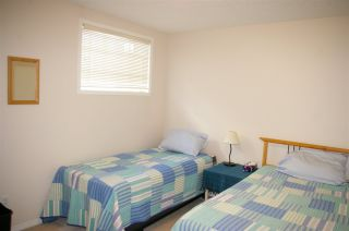 Photo 27: 10 9731 174 Street in Edmonton: Zone 20 House Half Duplex for sale : MLS®# E4236786