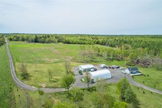 FEATURED LISTING: 2036 & 2043 Highway 215 Tennecape