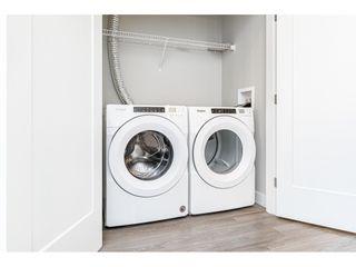 Photo 25: 412 15436 31 Avenue in Surrey: Grandview Surrey Condo for sale (South Surrey White Rock)  : MLS®# R2548988