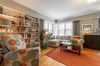 Photo 3: 414 Brock Street in Winnipeg: Residential for sale (1C)  : MLS®# 202006806