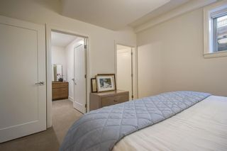Photo 36: 6407 20 Street SW in Calgary: North Glenmore Park Detached for sale : MLS®# A1072190