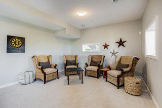 Photo 25: 71 Ridge View Place: Cochrane Detached for sale : MLS®# A1144694