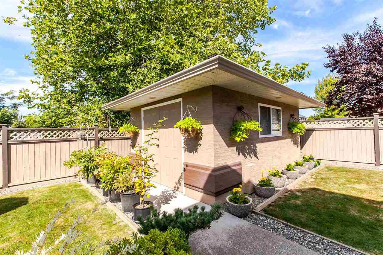 Photo 20: Photos: 21709 44 Avenue in Langley: Murrayville House for sale : MLS®# R2108375