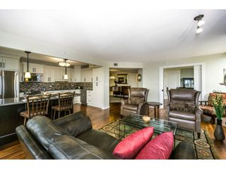 Photo 6: 1003 32330 S FRASER Way in Abbotsford: Abbotsford West Condo for sale : MLS®# R2190113