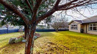 Photo 23: 5709 CASCADE Crescent in Sechelt: Sechelt District House for sale (Sunshine Coast)  : MLS®# R2520079