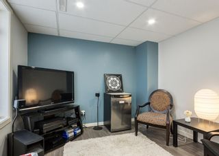 Photo 5: 285 Copperpond Landing SE in Calgary: Copperfield Row/Townhouse for sale : MLS®# A1122391