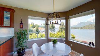 Photo 9: 6394 N GALE Avenue in Sechelt: Sechelt District House for sale (Sunshine Coast)  : MLS®# R2467349
