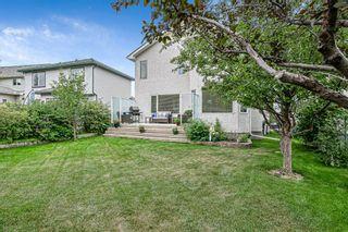 Photo 35: 197 Gleneagles View: Cochrane Detached for sale : MLS®# A1131658