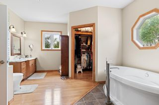 Photo 28: 63024 Rge Rd 414: Rural Bonnyville M.D. House for sale : MLS®# E4250562