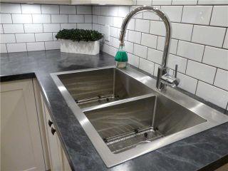 Photo 4: 5 Leggett Drive in Ajax: Northeast Ajax House (2-Storey) for lease : MLS®# E3860092