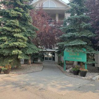 Photo 4: 2207 11214 80 Street in Edmonton: Zone 09 Condo for sale : MLS®# E4257884
