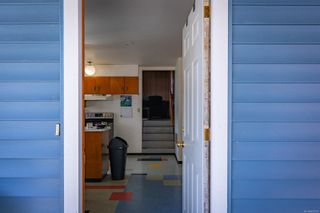 Photo 2: 376 Vienna Park Pl in : Na South Nanaimo House for sale (Nanaimo)  : MLS®# 885548