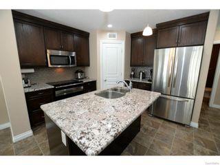 Photo 13: 4325 GUSWAY Street in Regina: Lakeridge RG Residential for sale : MLS®# SK614709