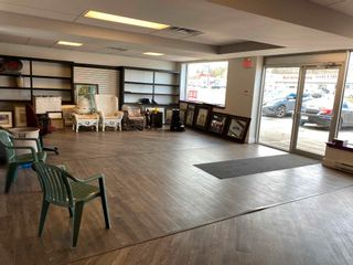 Photo 3: 260 E Westville Road in New Glasgow: 106-New Glasgow, Stellarton Commercial for sale or lease (Northern Region)  : MLS®# 202113483