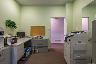Photo 27: 320 10th St in : CV Courtenay City Office for lease (Comox Valley)  : MLS®# 866639