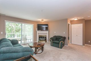 """Photo 7: 448 2750 FAIRLANE Street in Abbotsford: Central Abbotsford Condo for sale in """"The Fairlane"""" : MLS®# R2331777"""