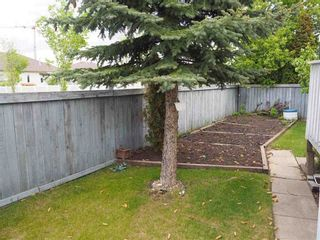 Photo 43: 9822 175 Avenue in Edmonton: Zone 27 House for sale : MLS®# E4239309