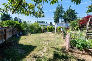 Photo 29: 3000 Glen Eagle Cres in : Na Departure Bay House for sale (Nanaimo)  : MLS®# 879714