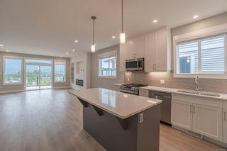 Photo 5: 4471 Wellington Rd in : Na Diver Lake Half Duplex for sale (Nanaimo)  : MLS®# 882995