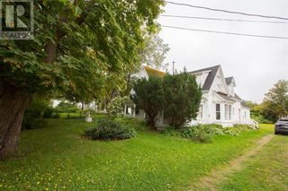 Photo 2: 150-152 Bayfield RD in Bayfield: House for sale : MLS®# M136509
