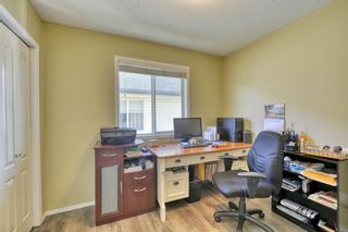 Photo 16: 7 Somerside Common SW in Calgary: Somerset Detached for sale : MLS®# A1112845