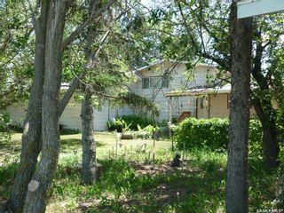 Photo 3: 316 1st Street West in Arborfield: Residential for sale : MLS®# SK821355