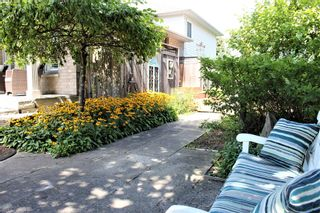 Photo 38: 4 Hodgson Street in Port Hope: House for sale : MLS®# 40010563