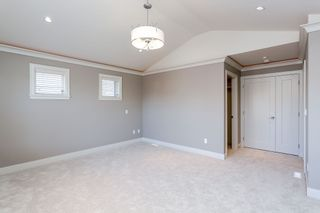 Photo 20: 701 LEA Avenue in Coquitlam: Coquitlam West House for sale : MLS®# V1092297