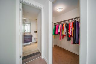 """Photo 29: 2105 3355 BINNING Road in Vancouver: University VW Condo for sale in """"Binning Tower"""" (Vancouver West)  : MLS®# R2611409"""