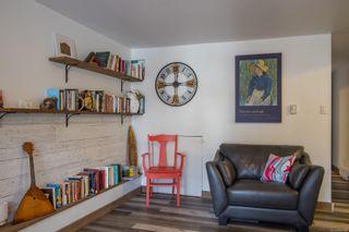 Photo 16: 42 Morgan Pl in : Na North Nanaimo House for sale (Nanaimo)  : MLS®# 866400