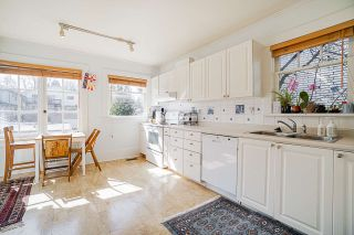 Photo 11: 2986 W 11TH Avenue in Vancouver: Kitsilano House for sale (Vancouver West)  : MLS®# R2561120