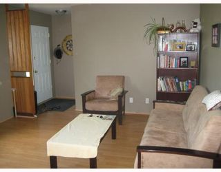 """Photo 3: 1595 GORSE Street in Prince_George: N79PGC House for sale in """"MILLER ADDITION"""" (N79)  : MLS®# N183623"""