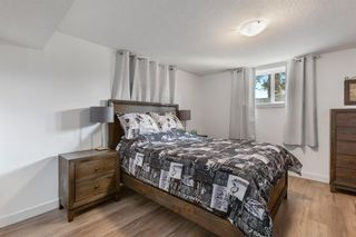 Photo 22: 6528/6528B 23 Avenue NE in Calgary: Pineridge Detached for sale : MLS®# A1033640