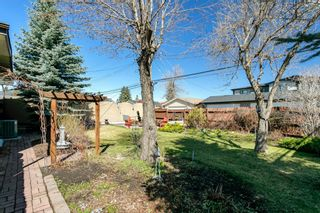 Photo 39: 2304 54 Avenue SW in Calgary: North Glenmore Park Detached for sale : MLS®# A1102878