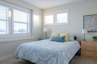Photo 29: 1201 110 COOPERS Common SW: Airdrie Row/Townhouse for sale : MLS®# C4294736