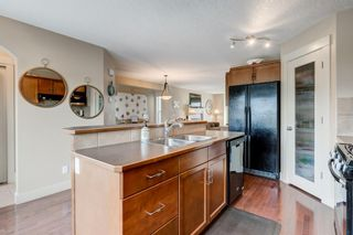 Photo 10: 126 Cranberry Way SE in Calgary: Cranston Detached for sale : MLS®# A1108441