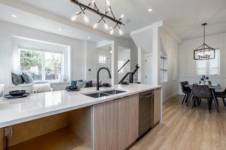 Photo 11: 2797 PARKER Street in Vancouver: Renfrew VE 1/2 Duplex for sale (Vancouver East)  : MLS®# R2625073