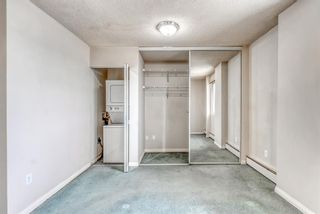 Photo 16: 1101 1330 15 Avenue SW in Calgary: Beltline Apartment for sale : MLS®# A1124007