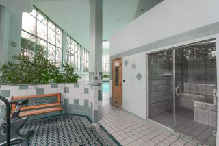 """Photo 19: 27F 6128 PATTERSON Avenue in Burnaby: Metrotown Condo for sale in """"GRAND CENTRAL PARK PLACE"""" (Burnaby South)  : MLS®# R2250291"""