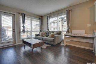 Photo 10: 2202 104 Willis Crescent in Saskatoon: Stonebridge Residential for sale : MLS®# SK872337