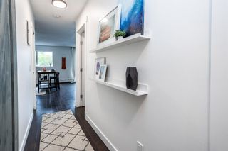 Photo 3: 303 2117 16 Street SW in Calgary: Bankview Apartment for sale : MLS®# A1118839