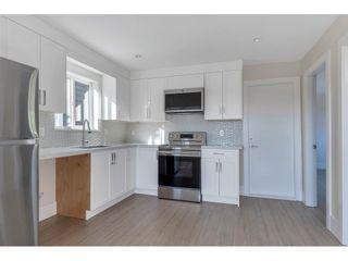 Photo 7: 134 HOWES Street in New Westminster: Queensborough House for sale : MLS®# R2481812