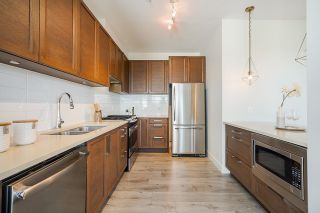 "Photo 12: 323 15850 26 Avenue in Surrey: Grandview Surrey Condo for sale in ""SUMMIT HOUSE"" (South Surrey White Rock)  : MLS®# R2621000"