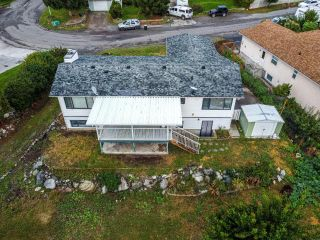Photo 4: 854 EAGLESON Crescent: Lillooet House for sale (South West)  : MLS®# 164347